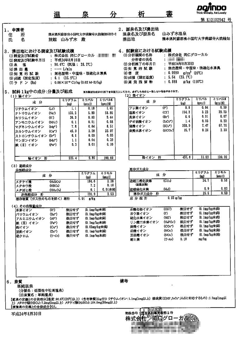 43_yamamizuki_seibun