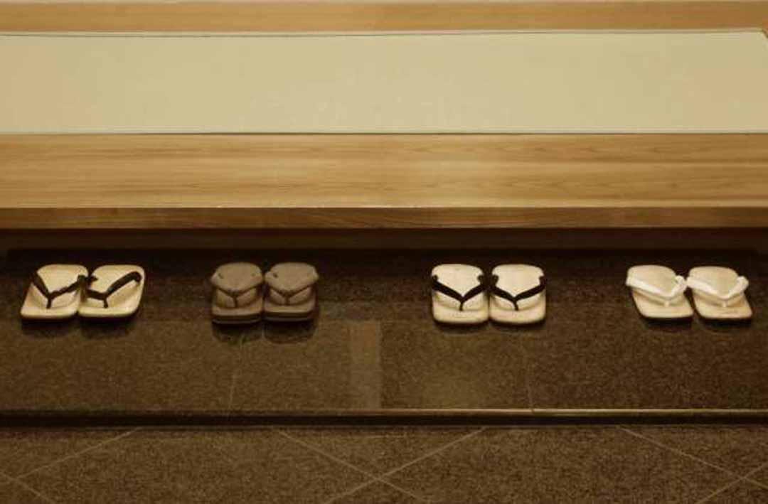 山形県天童市 ほほえみの宿 滝の湯 将棋の棋戦「竜王戦」を行う専用客室
